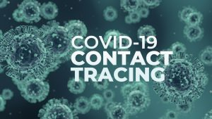 Contact Tracing; Covid-19
